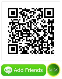 add_line_quick222_click
