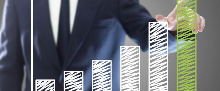การสร้างความยั่งยืนขององค์กรธุรกิจ