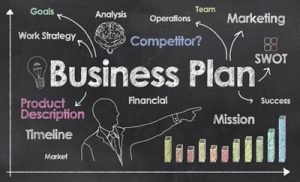 business-plan-content1