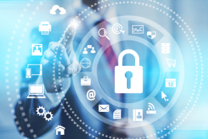 cybersecurity-nbtc