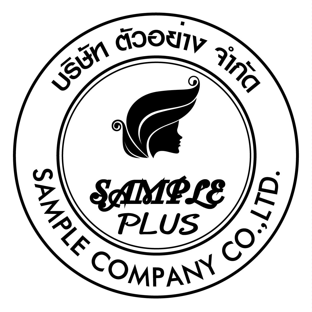 Stamp-01-08
